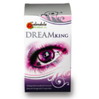 Dreamking (180) - álmatlanságra