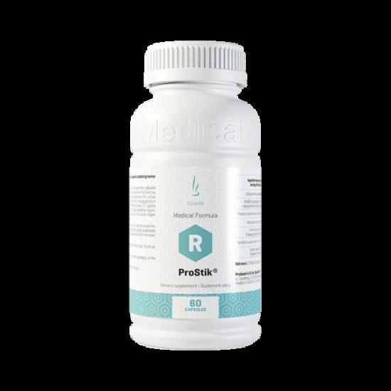 DuoLife Medical Formula ProStik® - izmokra, izületekre