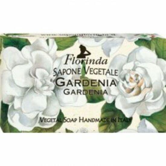 Florinda szappan Gardénia