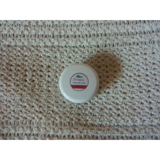 Ayurveda - Pristine Cream, 15 ml