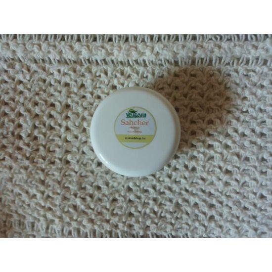 Ayurveda - Sahcher Cream, 15 ml