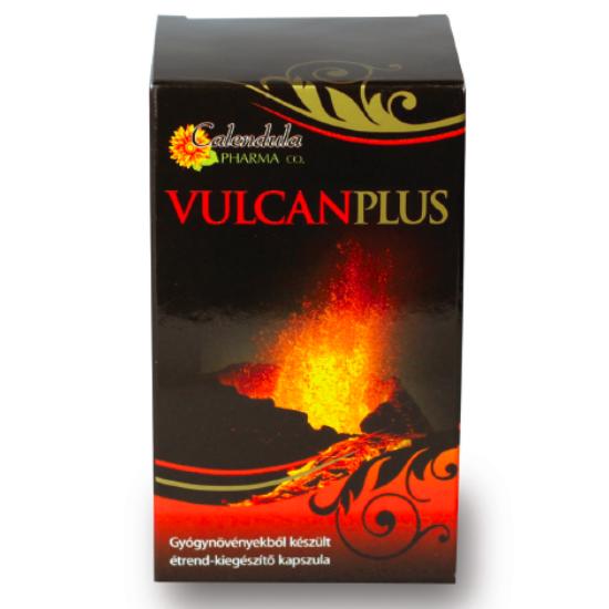 Vulcanplus (84) - Férfiaknak