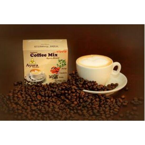 Ayura Herbal Cappuccino