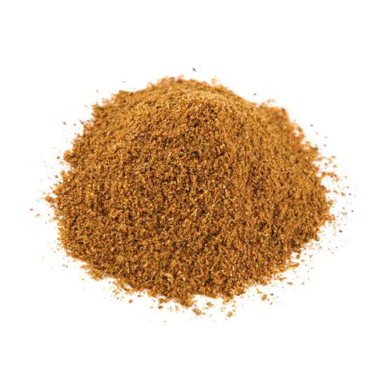 Chaat Masala fűszerkeverék