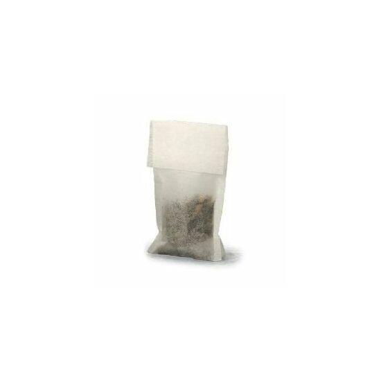 Hibiszkuszvirág-filter