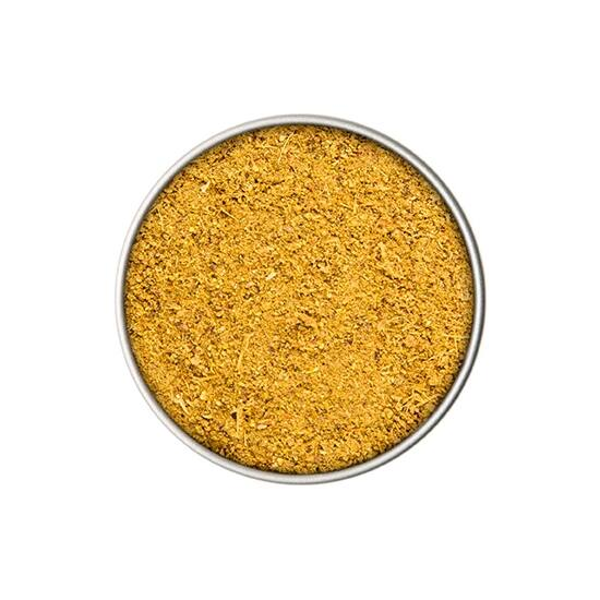 Mogul Masala fűszerkeverék