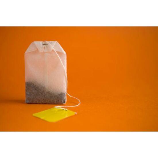 Narancshéj-filter