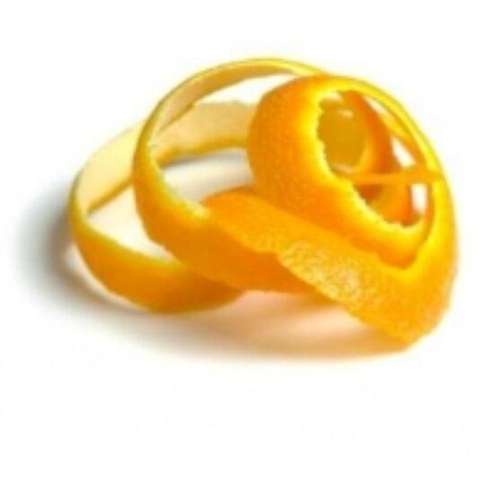 Narancshéj-egész