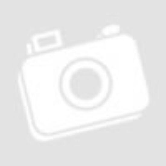 Himalaya Sparkly White - gyógynövényes fogfehérítő