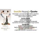 DuoLife Night - éjszakai táplálék-kiegészítő