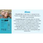 DuoLife Aloes - méregtelenítés, immunrendszer