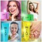 DuoLife Beauty Care Aloes Shower Gel - tusfürdő - MINTA