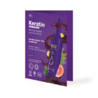 DuoLife Keratin Hair Complex - A csodás hajért, bőrért