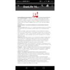 DuoLife Medical Formula ProSlimer® - NEW