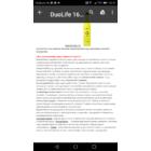 DuoLife VitaC