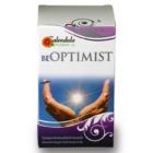 Beoptimist (180) - a stressz, kimerültség, depresszió tüneteire