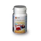 Coldforte (180) - megfázásra