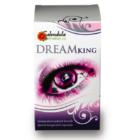 Dreamking (84) - álmatlanságra