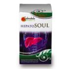 Hepatosoul (180) - májregeneráló