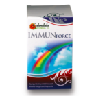 Immunforce (180) - immunerősítő
