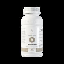 BorelissPro® - NEW, immunerősítő és kullancs ellen is