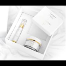 LazizaL® - az érett bőr szépsége