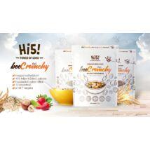 Hi5! bee Crunchy - Müzli