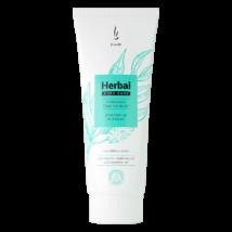 DuoLife Herbal Body Care - Anti-bakteriális kéztisztító zselé