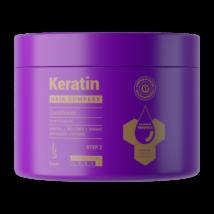 DuoLife Keratin Hair Complex  - kondicionáló