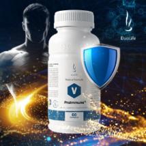 DuoLife  Medical Formula ProImmuno® - immunerősítő