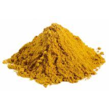 Curry, Madras, csípős fűszerkeverék