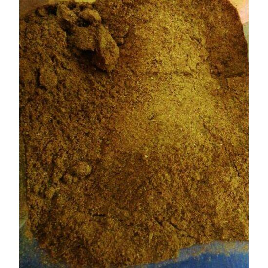 Chat Masala fűszerkeverék