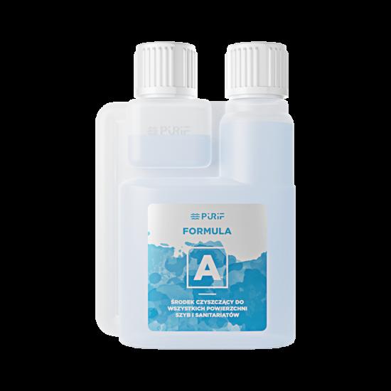 PIURIF Formula A - Univerzális tisztítószer