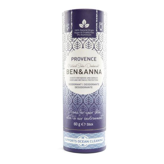 Provence natúr deo stift